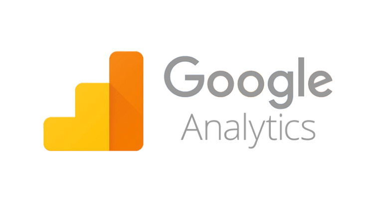 google-analytics-logo-full