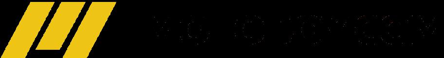 logo-motoboy-com